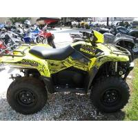 Quality competity price 2012 Kawasaki Brute Force 750 4x4i Atv for sale