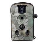 Quality 65 Feet IR-Flashlight and PIR Sensing Distance IP 54 Waterproof  Hunting Camera for sale