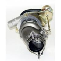 Quality 1997-04 Ssang Yong Musso GT1749S Turbo 454220-0001,454220-5001S for sale