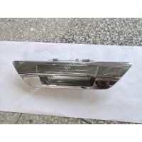 Buy cheap Durable Toyota Hilux Revo Parts Door Handle Long Using Life ISO9001 Certificate from wholesalers