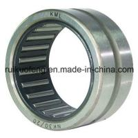 Quality SKF NA4912 60X85X25 mm Needle Roller Bearing with Inner Ring for sale