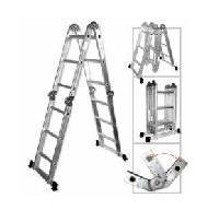 Quality Combination Ladder (LC103) for sale