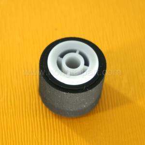 China Tray 1 Feed Roller HP LaserJet P4014 P4014dn P4014n P4015dn P4015n P4015tn P4015X P4515n P4515tn P4515X (RL1-1663-000) on sale