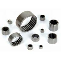 China High Speed Sealed Needle Bearings RNA4911 For Conveyor Line on sale