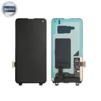 China 6.1 Inch Original LCD Display Panel For Samsung S10 Lcd Assembly Replacement on sale