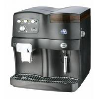 Quality First Fully Automatic Espresso Machine for sale