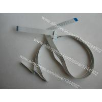 Buy Brother 7010 7020 7025 7030 7040 7055 7057 7420 7820N 7340 7450 scanner cable at wholesale prices
