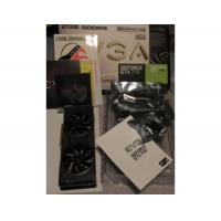 Quality Nvidia GeForce GTX 770 Computers Graphics Cards for sale