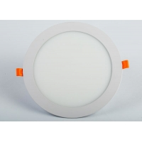 Quality Rohs Approved 2700K Small Led Panel Lights For Meeting Room for sale