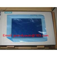 Quality Hot Sale Quality New Siemens Module 6GK1415-2AA10 - Grandly Automation for sale