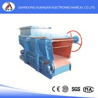 Quality GLD Series Belt type Feeder for sale