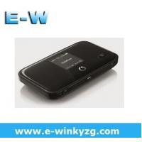 Quality New stock Huawei R212 Vodafone logo 100Mbps 4G LTE FDD wireless mobile wifi router for sale