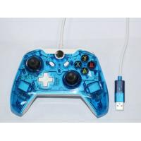 China XBOX One Gamepad Xbox One Gaming Controller With Headset Socket on sale