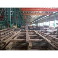 Quality Industrial Cold Rolled Stainless Steel Sheet ASTM A240 309s Free Cutting for sale