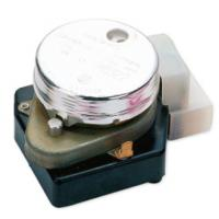 Buy DGY Defrost Timer at wholesale prices