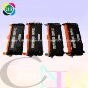 China Toner Cartridge for Lexmark X560 on sale