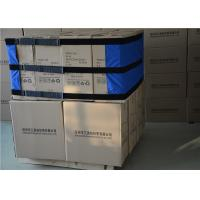 Quality Heavy Duty Hook And Loop Belt Reusable Pallet Straps With Buckle Any Length Available for sale