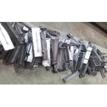 Buy cheap Pure Tin ingots /Sn Ingot 99.95% 99.99% from Fubang in China from wholesalers