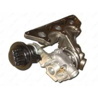Quality MCC Smart Fortwo GT1238S Turbo 727211-0001,1600960999, A1600960999 for sale
