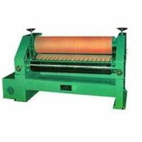 Quality SDJ2700 Double Face Glue spreader Machine for sale