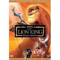 Quality Animation Series Animal Puzzle Lion King Peter Pan Bambi for sale
