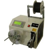 Quality Automatic binding wire winding machine (WPM-210) for sale