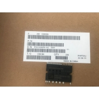 Quality PSS15S92F6-AG 6 Pack IGBT Module For Fault Signaling for sale