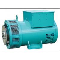 Quality 10KW 12.5kva Small Brushless Alternator IP22 With H Insulation Class for sale