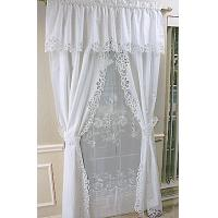 Quality gloden shiny metallic curtain, metallic beads cutain, metal sheet curtain for sale