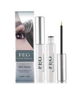 China Private Label Eyelash Growth Serum Stronger FEG Eyelash Enhancer ingredients Wholesale FEG Eyelash Enhancer on sale