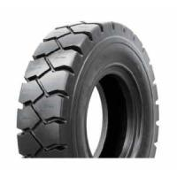 China Industrial Pneumatic tire Forklift Tire 8.25-15 28*9-15 on sale