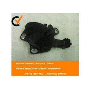 China CVT Transmission RE0F10A/JF011E/CVT PARTS Neutral Switch on sale