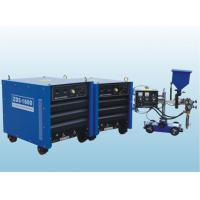 Quality 7. SAW Welding Machine China manufacturer for sale