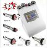 Buy cheap RF CAVILipo from wholesalers
