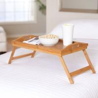 China wholesale price custom printed serving tray bamboo tray seving on sale