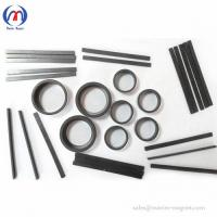 Quality Flexible Magnets Rubber magnets for sale