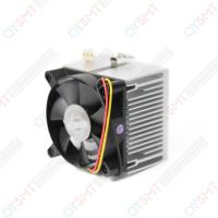 Quality SMT  spare  parts  high   Quality   SAMSUNG    CPU   FAN  J3105019A for sale