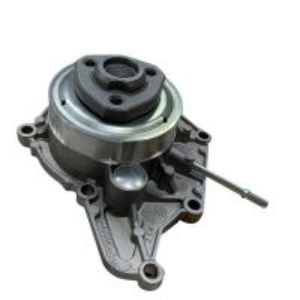 Quality Genuine 06E121016 Audi A6 Auto Water Pump for sale
