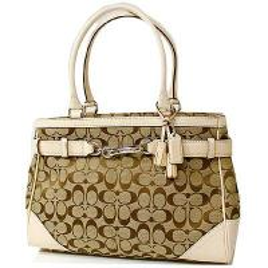 Quality Lady's Handbag Pink Color charming elegant wallet warm welcome for sale