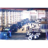 Quality Cold Rolled Steel Coil 3 for sale