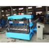 Professional 11KW Main Motor Metal Forming Equipment YX15-90-1000