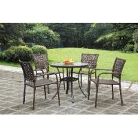 Quality Rattan Outdoor Furniture (BZ-D069) for sale