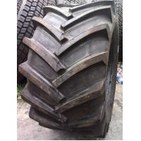 China agriculture tire 31x15.5-15 lown mover tire on sale