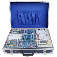 China MK-EC003 OPTICAL FIBER COMMUNICATION COMPREHENSIVE TRAINING KIT on sale