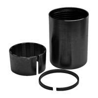 Buy cheap Good Quality Core Lifter NWG Core Lifters case For Wireline Coring Tools from wholesalers