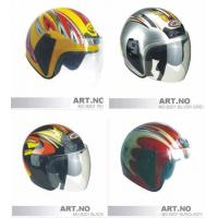 Quality Motorcycle Helmet(MD-B200) for sale
