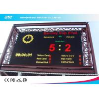 Quality Custom DIP 346 Outdoor LED Display Advertising P10 LED Video Wall Screen for sale