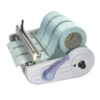 Quality Dental Sealing Machine For sterilization PACKAGE for sale
