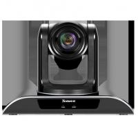 China HD-SDI HDMI Conference Camera , Digital Web Camera For Video Conferencing on sale