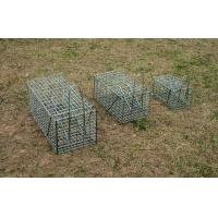 China Mouse Cage Trap on sale